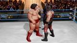 WWE All Stars Сохранение #2