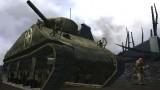 Call of Duty3 Сохранение #1