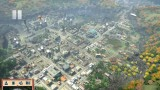 Tropico4 Сохранение #1