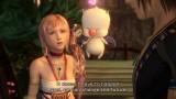 Final Fantasy XIII-2 Сохранение #2