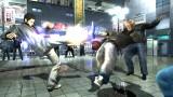 Yakuza4 Сохранение (пройдены состязания)