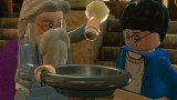 LEGO Harry Potter: Years 5-7 Сохранение #3