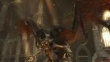 Darksiders Сохранения (все камни, ярости, улучшения, достижения)