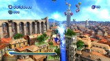 Sonic Generations Сохранение #2