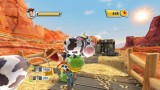 Toy Story 3: The Video Game Сохранение #1