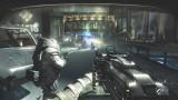 Call of Duty: Modern Warfare3 Сохранение #2