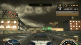 Need for Speed: Most Wanted Сохранение (100%)