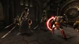 God of War: Ghost of Sparta Сохранение #2