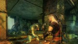 The Witcher Сохранение (игра пройдена)