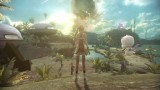 Final Fantasy XIII-2 Сохранение #1