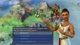Sid Meier's Civilization Revolution Сохранение #1