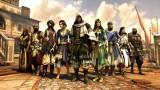 Assassin's Creed: Revelations Сохранение #1