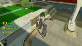 Skate Park City Сохранение #1