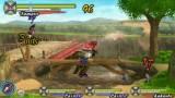 Naruto Shippuden: Ultimate Ninja Heroes3 Сохранение (100%)