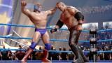 WWE All Stars Сохранение #3