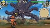 Naruto Shippuden: Ultimate Ninja Impact Сохранение #2
