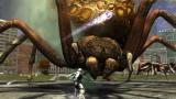 Earth Defense Force: Insect Armageddon Сохранение #1