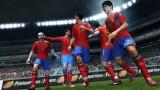 Pro Evolution Soccer 2011 Сохранение #1