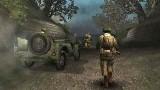 Call of Duty3 Сохранение #2