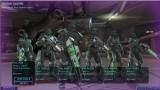 XCOM: Enemy Unknown (2012) Сохранение #1