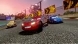 Cars 2: The Videogame Сохранение #1