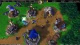 Warcraft 3: Reign of Chaos Сохранение