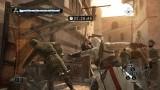 Assassin's Creed Сохранение (100%)