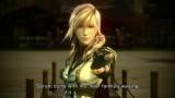 Final Fantasy XIII-2 Сохранение #3