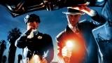 L.A. Noire Сохранение #1