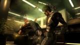 Deus Ex: Human Revolution Сохранение #1