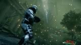 Crysis2 Сохранение #1