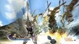 Dynasty Warriors 7: Xtreme Legends Сохранение #1