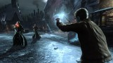 Harry Potter and the Deathly Hallows: Part2 Сохранение #2