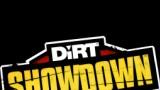 DiRT Showdown Сохранение #1