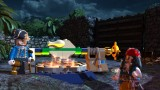 LEGO Pirates of the Caribbean Сохранение #3