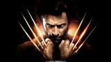 X-Men Origins: Wolverine Сохранение #1