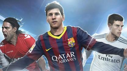 Бонусы для FIFA World