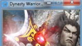 Dynasty Warriors 8: Xtreme Legends Трейнер +13