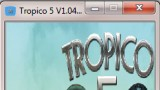 Tropico5 Трейнер +4