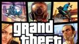 Grand Theft Auto V Трейнер +5