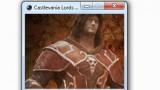 Castlevania: Lords of Shadow Трейнер +3