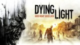 Dying Light: The Following Трейнер +20
