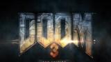 Doom 3: BFG Edition Трейнер +7
