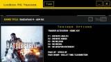Battlefield4 Трейнер +7