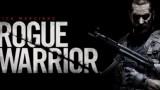 Rogue Warrior Трейнер +3