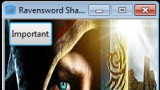 Ravensword: Shadowlands Трейнер +6