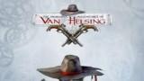 The Incredible Adventures of Van Helsing Трейнер +14