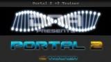 Portal2 Трейнер +2