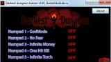 Darkest Dungeon Трейнер +5