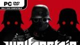 Wolfenstein: The New Order Трейнер +7